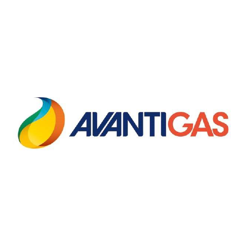 Avanti Gas