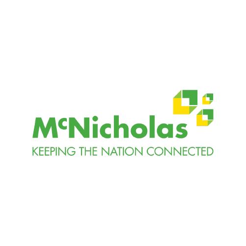 McNicholas
