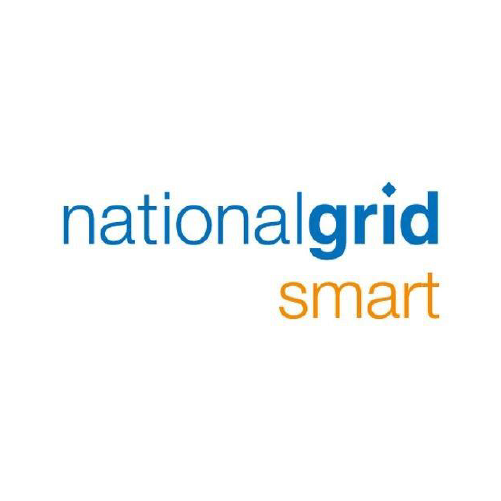 National Grid Smart